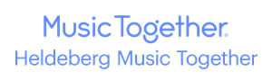 Heldeberg Music Together